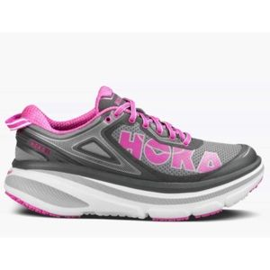 Hoka One One BONDI 4 sneaker